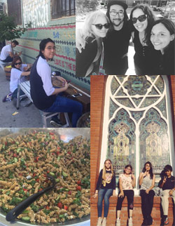 Vida-Sana-Collage