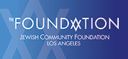 The Jewish Community Foundation Los Angeles