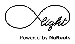 Infinite Light