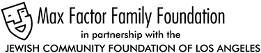 The Max Factor Family Foundation