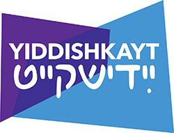 Yiddishkayt