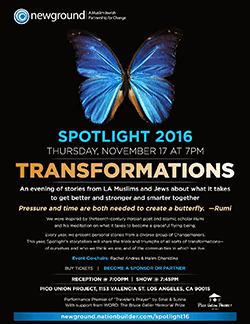 spotlight2016transformations-250