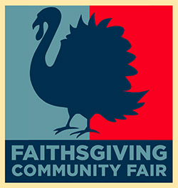 faithsgiving-250